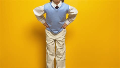 behavior before children s activities on being polite how to