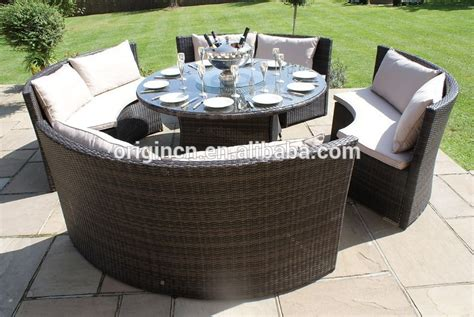 capa de sofá de canto redondo empresa chinesa jardim tesouros de vime mobili 225 rio de