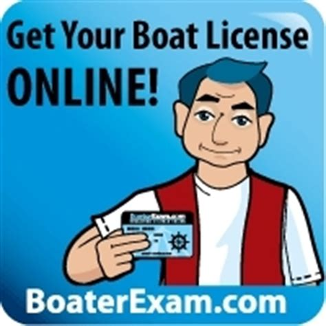 does virginia require boating license virginia boating safety education certificate required