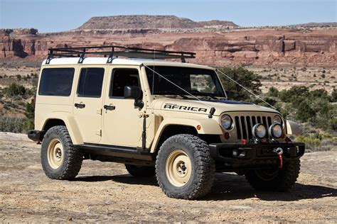 moab jeep safari 169 automotiveblogz jeep wrangler africa moab easter jeep