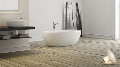 victoria albert bathtubs barcelona deep freestanding tub victoria albert