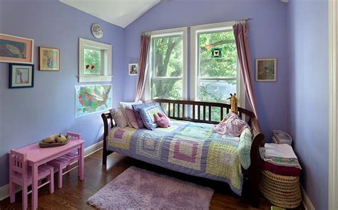 best paint for room lovely ideas boy room paint ideas cool best boys room with