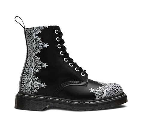 Timberland Skull Leather Black Brown 41 best images about dr martens on