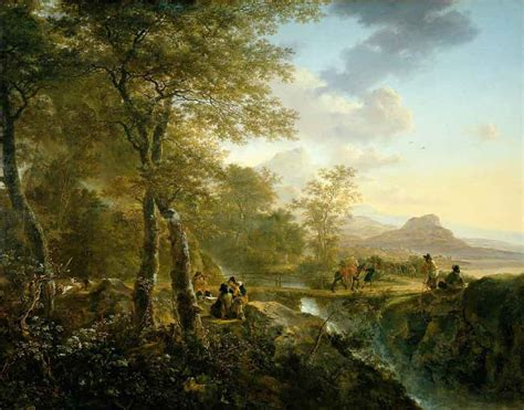 landscape paintings china classical landscape painting china painting