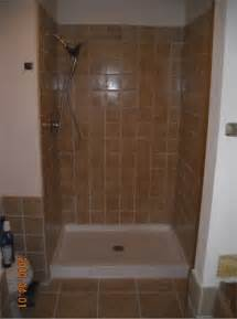 Ceramic Bathtub Repair Handyman Mike Of Gig Harbor Home Remodeling Photo Gallery