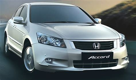 honda cars pics honda car india cars wallpapers and pictures car images