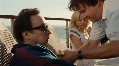 film love mercy image gallery love and mercy cast