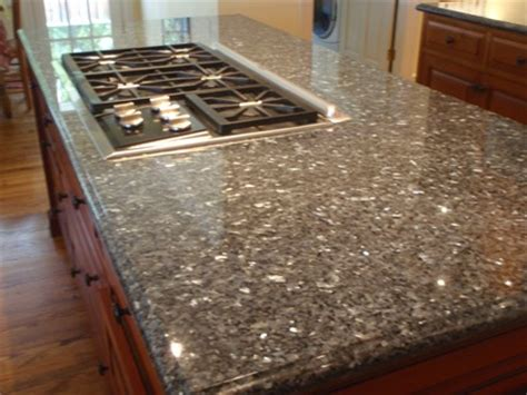 Sealing A Granite Countertop by Cfg House Home Building Cost Estimator Dining Table