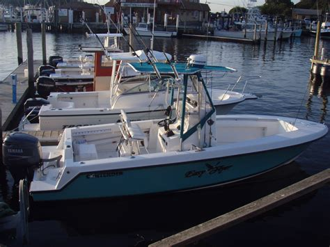 contender boats for sale long island reduced 2002 contender 23 open 30 900 the hull truth