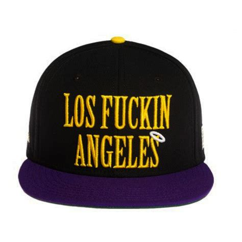Snapback Cayker Sons New Money new cayler sons quot los angeles quot snapback hat collection buy cayler sons