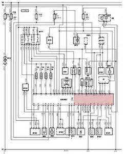 valeo wiper motor wiring diagram get free image about wiring diagram
