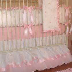 Princess crib bedding set by little bunny blue luxury crib bedding