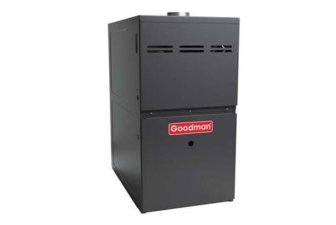Sk Plumbing And Heating by Retail Plumbing Parts Store Martensville Plumbing Heating