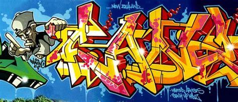 wallpaper graffiti keren gambar grafiti auto design tech
