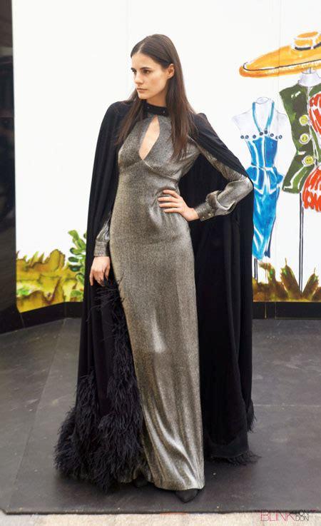 Maxi Dress Blink maxi dress 171 blink