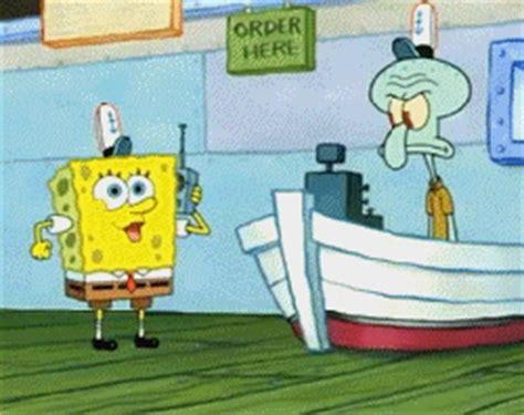 spongebob musical doodle free mp3 musical doodle on