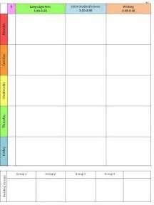 teacher planner template free teacher planner tips and templates templates and samples teachers weekly planner template