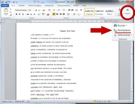 seleccionar varias imagenes word 2013 sos estudiante usas pdfs copias al word seguro te sirve