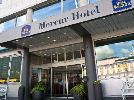best western mercur hotel copenhagen best western mercur hotel boka h 228 r b 228 sta pris garanti