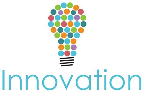 And Innovative by Emory Libraries Award Innovation Grants