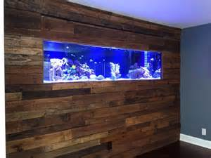 wall aquarium 25 best ideas about wall aquarium on pinterest fish