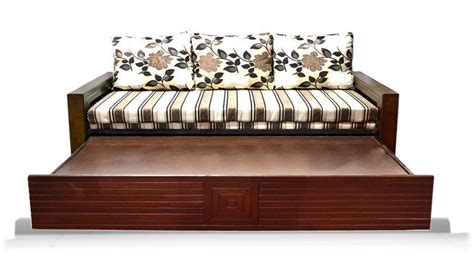 old sofa cum bed get modern complete home interior with 20 years durability