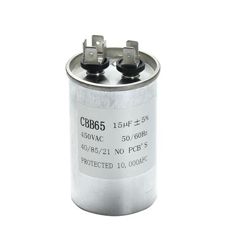 where to buy air compressor capacitor where to buy capacitor in singapore 28 images car audio capacitor selling singapore car
