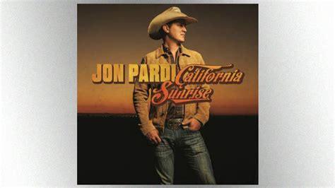 jon pardi fan you a fan of jon pardi you and everybody else 98 7 the