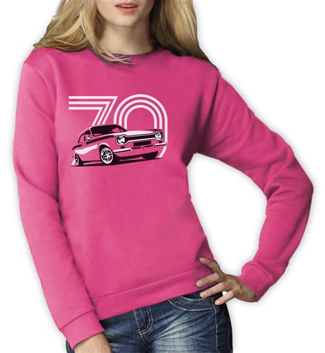 christmas gifts lady 70 yrs old 70 year sweatshirt 70th birthday gift idea classic retro mexico ebay
