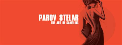 parov stelar electro swing volume at parov stelar band live 29 03 2014 haus im