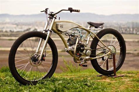 kustom kruiser roadster parts motorised gt dyno kustom kruiser my favourite frame ever