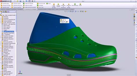 Home Designer Chief Architect Free Download how to use solidworks to design 3d models shoes drawing
