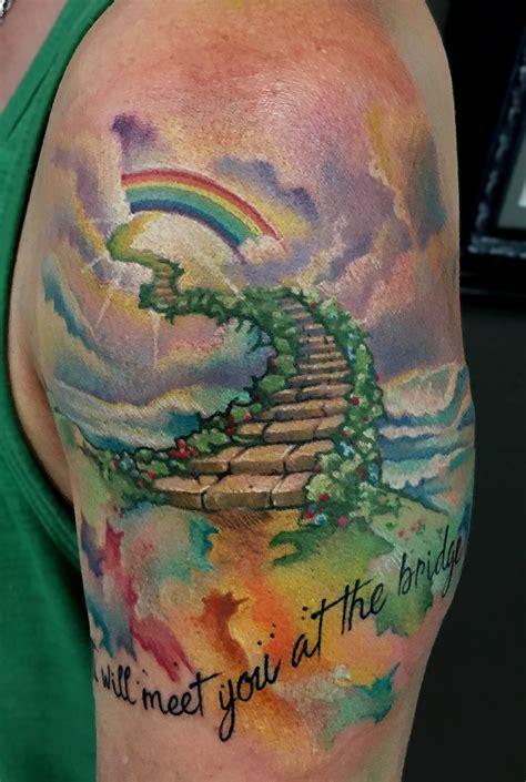 austin tattoo and fine art james hall creative austin tattoo and fine art james hall creative