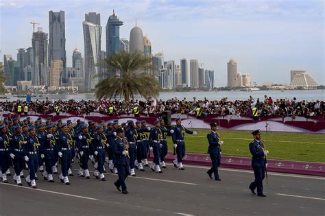 qatar national day qatar national day parade d4 with 70 200mm f2 8 vr2 flickr