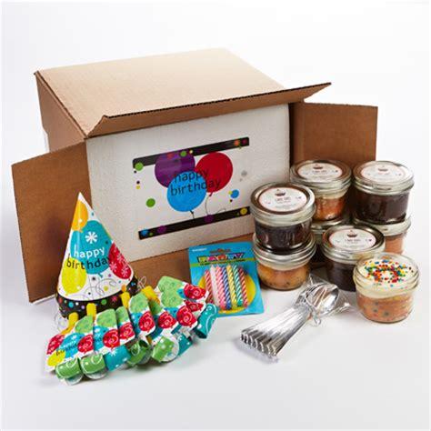 Wicked Good Cupcakes  Ee  Birthday Ee   Pack