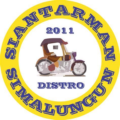 Kaos System Of A Logo 11 Wanita Cewek Wnt Sod11 siantarman distro 2011 11 06