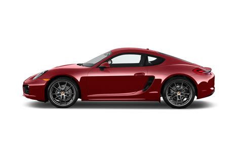 porsche side png porsche cayman side view png clipart download free
