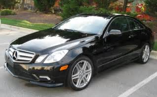 2010 mercedes e350 coupe 10 02 2009 jpg