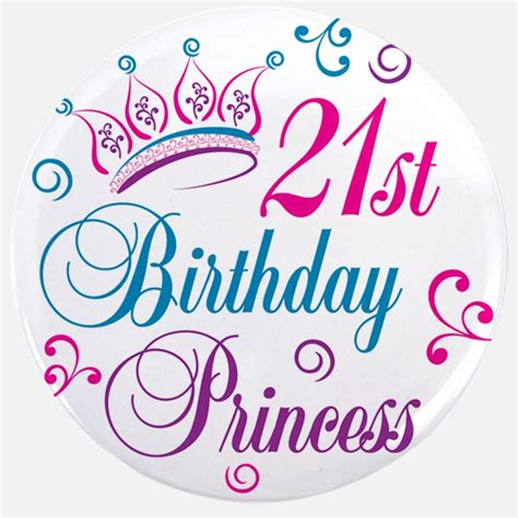 Happy 21st Birthday Wishes To My 100 Happy 21st Birthday Wishes Messages Quotes Images