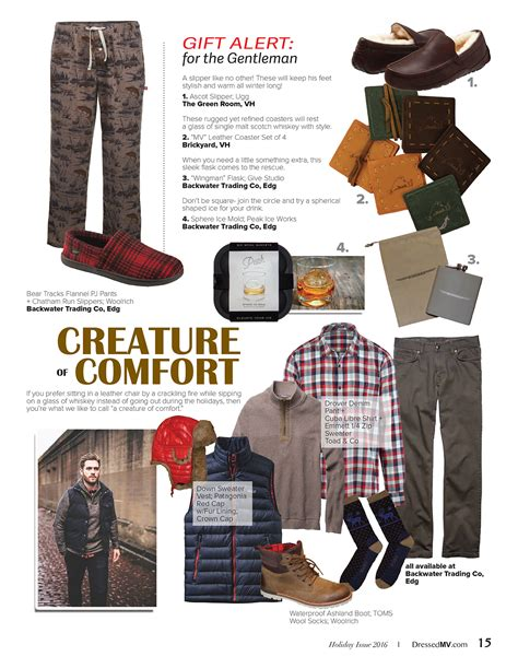 creature of comfort dressed mv 187 fashion style food music 187 creature of