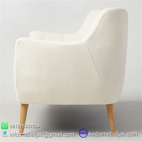 Set Sofa Tamu Retro 31meja Kursi Tamu Minimalis Sofa Malas Stool beli kursi sofa retro minimalis bahan kayu jati jepara