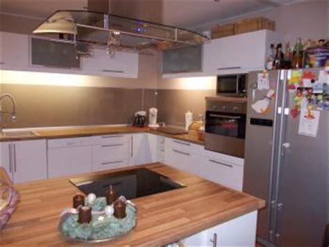 küchenfront erneuern folie k 252 che k 252 che wei 223 folieren k 252 che wei 223 folieren or k 252 che