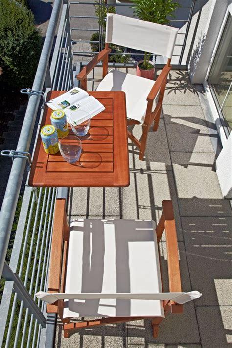metallgeländer balkon balkon klapptisch holz home interior minimalistisch