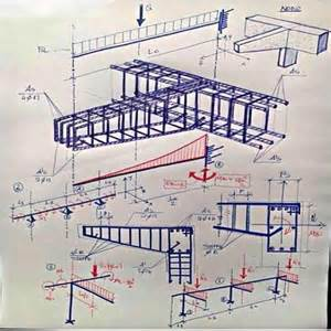 Home Interior Design Book Free Download 17 Best Images About Engineering On Pinterest Concrete