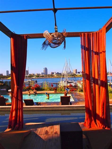 magic l long beach long beach and maya hotel magic time in california