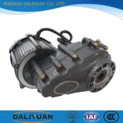 Electric Car Wheel Motor Kits For Sale Electric Car Motor 5kw Conversion Kit 48v 800w Buy