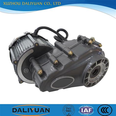 Electric Motor Weights by Motor Kw Chart Impremedia Net