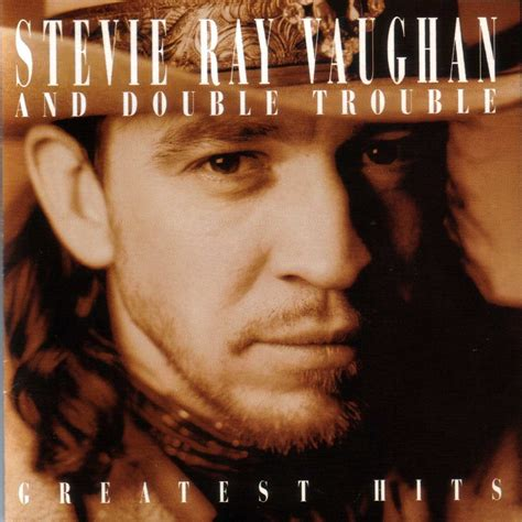 cd stevie ray vaughan greatest hits importado   em mercado livre