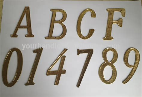 appartment number apartment door numbers and letters apartment decorating