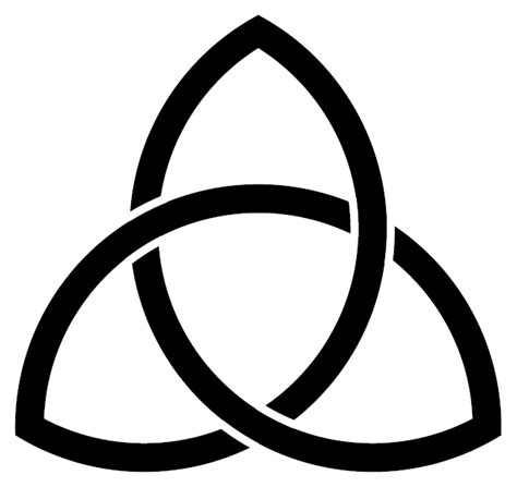 file triquetra vesica solid png wikimedia commons